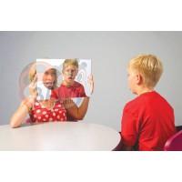 Dil Terapi Aynası