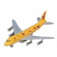 Yolcu Uçağı