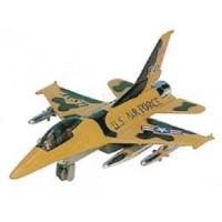 Savaş Uçağı