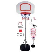 Kral Basket Potası
