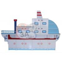 Gemi Dolap