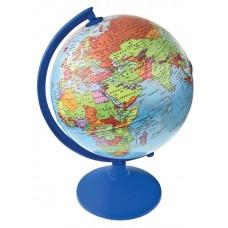 26 cm Siyasi Küre