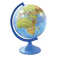 26 cm Fiziki Küre