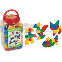 Smart Blocks 80 Parça