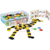Mozaik Puzzle 320 Parça