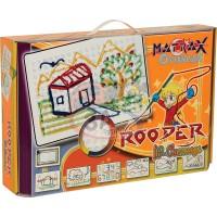 Rooper İp Cambazı Tekli Paket
