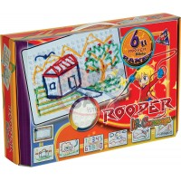 Rooper İp Cambazı 6'lı Paket