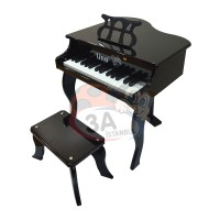 30 Tuşlu Kuyruklu Piano