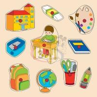 Okulum Puzzle