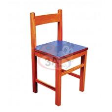 Ahşap Mdf Tabanlı Sandalye