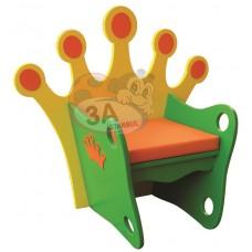 Kral Koltuk