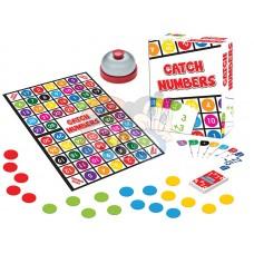 Temel Matematik Oyunu
