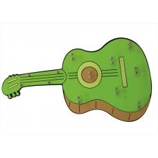 Gitar Müzik Köşesi