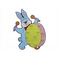Tavşan Müzik Köşesi