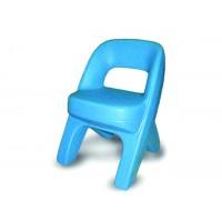 Mono Sandalye Plastik